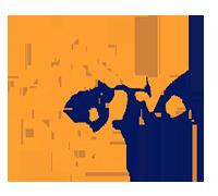 S.F.C Logo